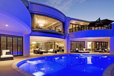 Apartamento para Boa Vista